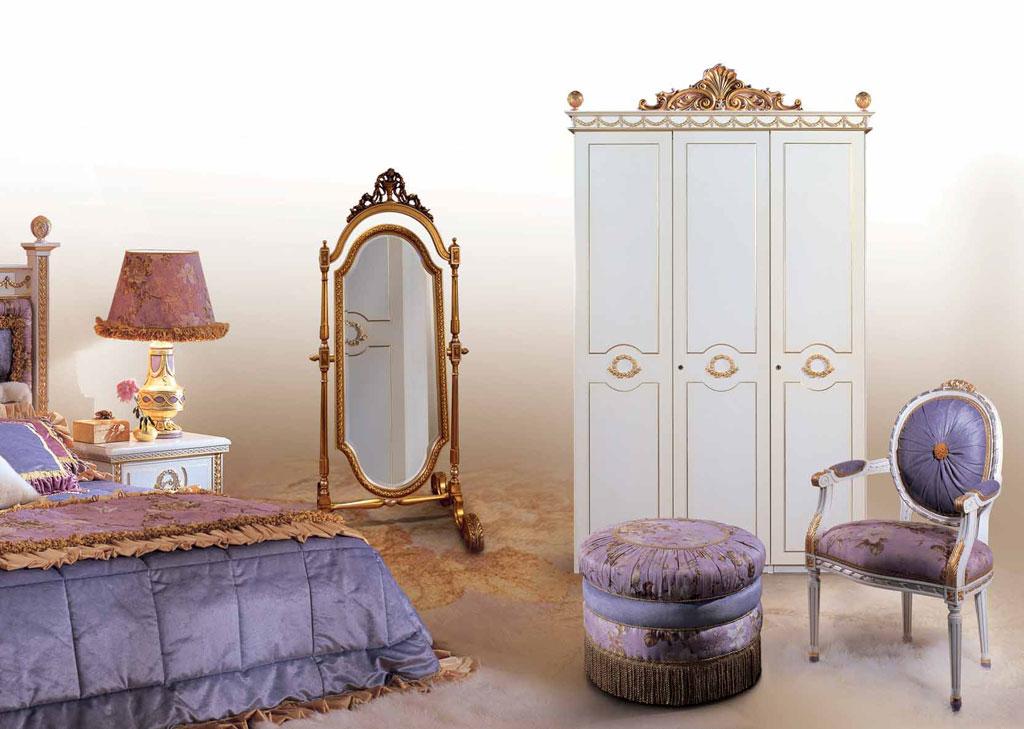 краснодарском элитная белая спальня италия ампир фото рано появляется